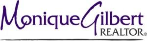 Monique Gilbert_Logo